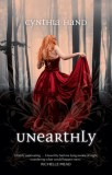 COV_Unearthly.indd