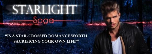 Starlight_saga