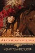 a consipiracy of kings