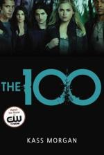 Review: The 100, Kass Morgan