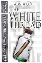 thewhitethread