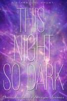 thisnightsodark
