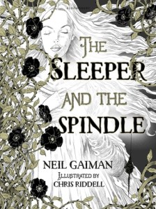 sleeperandthespindle