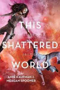 thisshatteredworld