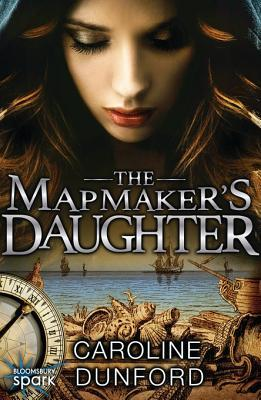 The Mapmaker's Daughter : Katherine Nouri Hughes :