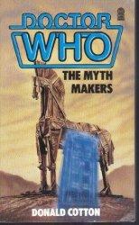 dw_mythmakers
