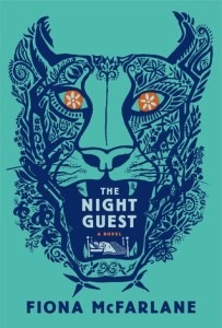 nightguest