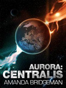 auroracentralis