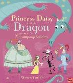 Kids Corner: More Dragons!