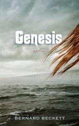 geness