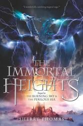 immortalheights