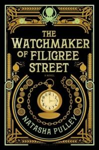 watchmakeroffiligreestreet