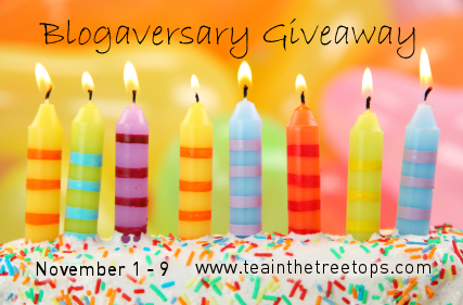 candles_giveaway