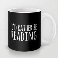 reading_mug