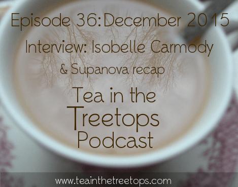 ttt_podcastlogo_ep36