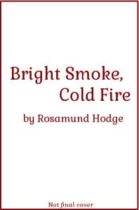 brightsmokecoldfire_temp