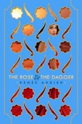roseandthedagger