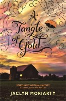 atangleofgold