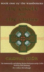 circleandthecross