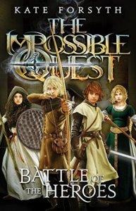 impossiblequest5