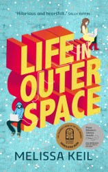 lifeinouterspace