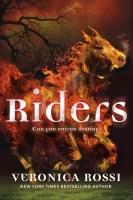 riders
