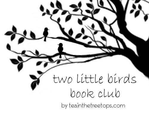 twolittlebirds_logo