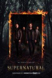 supernatural_poster
