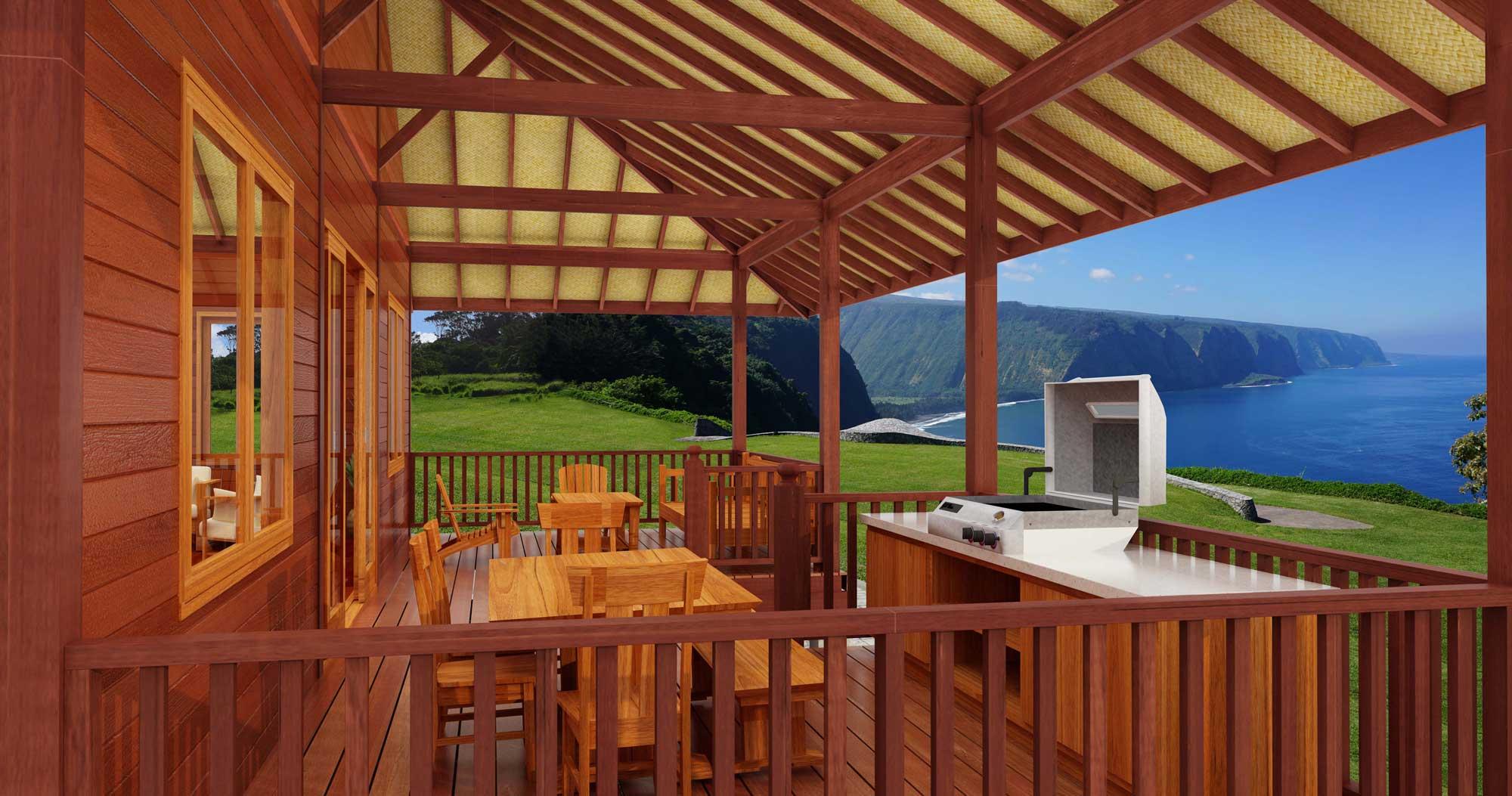 Interior Design Blog Kitchen