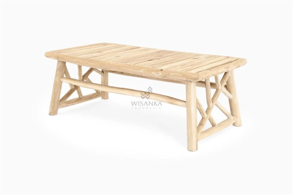Kalla Coffee Table