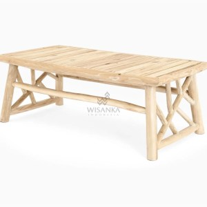 Kalla Coffee Table