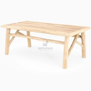 Tasna Coffee Table