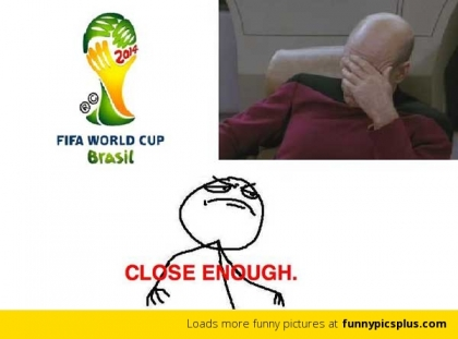 funny-world-cup-brazil-logo-meme