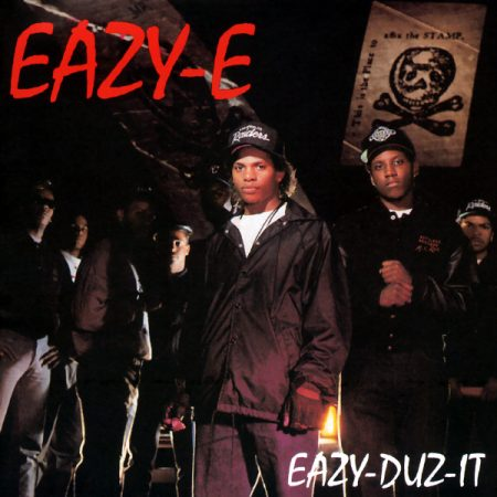 Eazy-E_Eazy-Duz-It