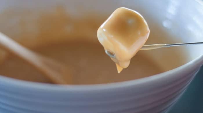 Marshmallow-Krispies-Horiz-Dip