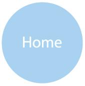 btn_home