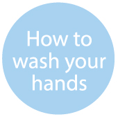 btn_wash_hands