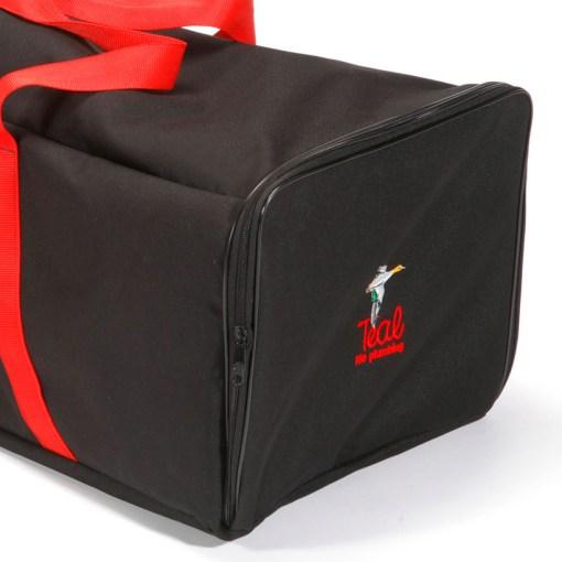 Carry bag for Prowash portable sinks 2