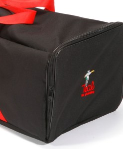 Carry bag for Prowash portable sinks 2