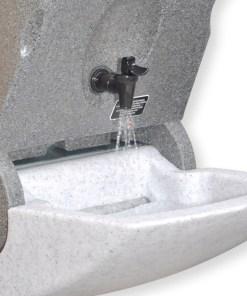 Tealwash portable sinks for handwashing2