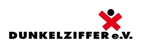 DZ_Logo neu_ohne Unterzeile
