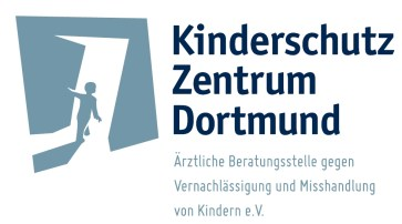 Logo Kinderschutz-Zentrum_2013