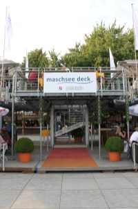 Maschseefest-10560480