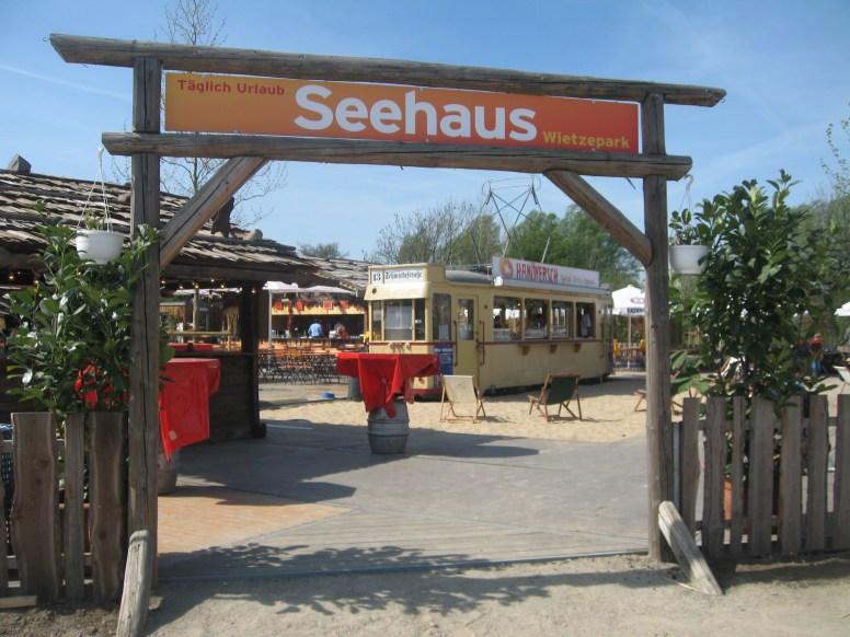 Seehaus07 (89)
