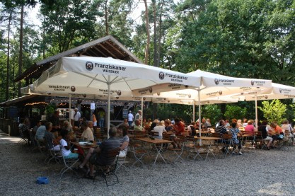 Waldkater 2008 (18)