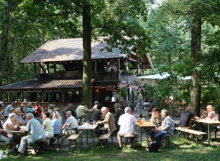 Waldkater 2008 (4) Kopie