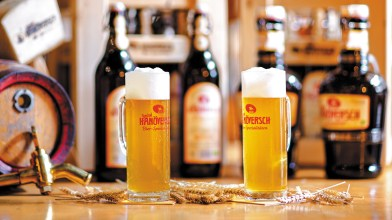 brauhaus-hannover-bier-hannover