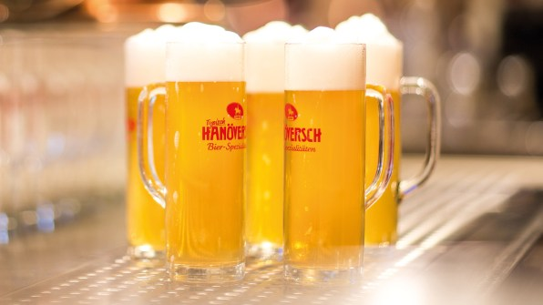 brauhaus-hannover-bierglas
