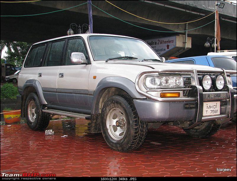 Toyota Landcruiser - HDJ80-104-day-3-surat-jaipur-2.jpg