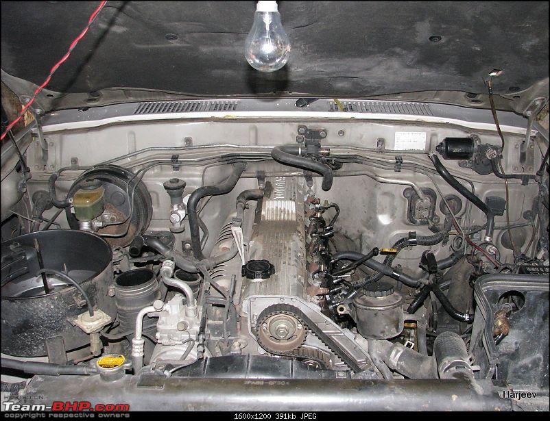 Toyota Landcruiser - 80 Series HDJ80 - Maintenance Update (pg.8)-142-fj80-service-bobbie-104600-29.jpg